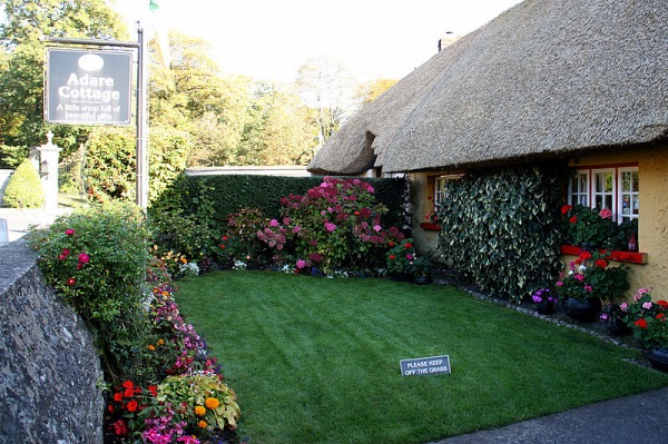 Adare Cottage bb